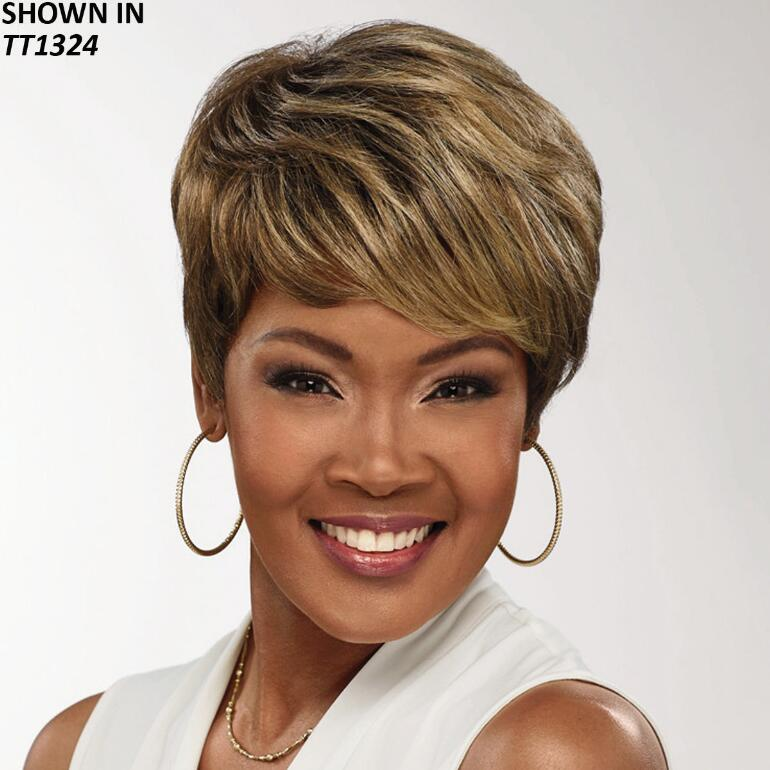 Ines Wig by Diahann Carroll™