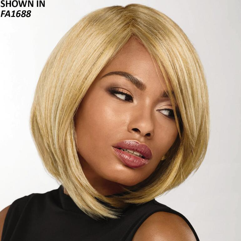 Amber SELECT Collection Wig by Especially Yours®