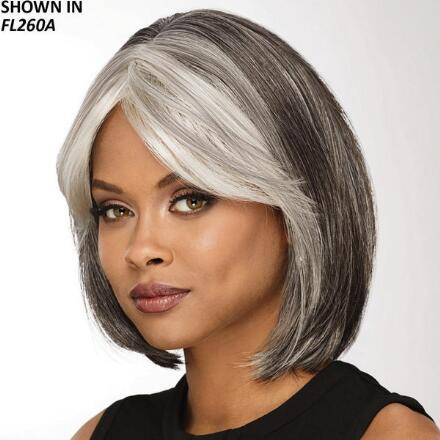 Kat Wig by Diahann Carroll™