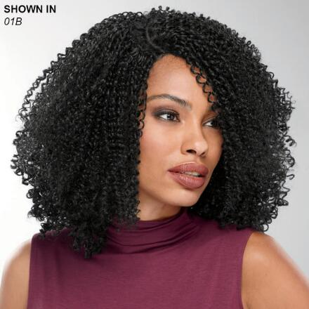 Palmer Wig by Especially Yours®