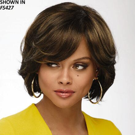 Carmin Wig by Especially Yours®