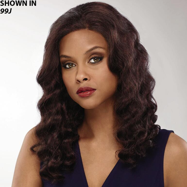Kenna Lace Front Wig by Especially Yours®