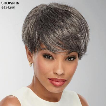 Alyson Wig by Diahann Carroll™