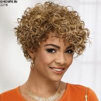 Bebe Wig by Especially Yours