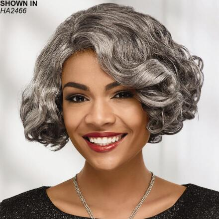 Candi Wig by Diahann Carroll™