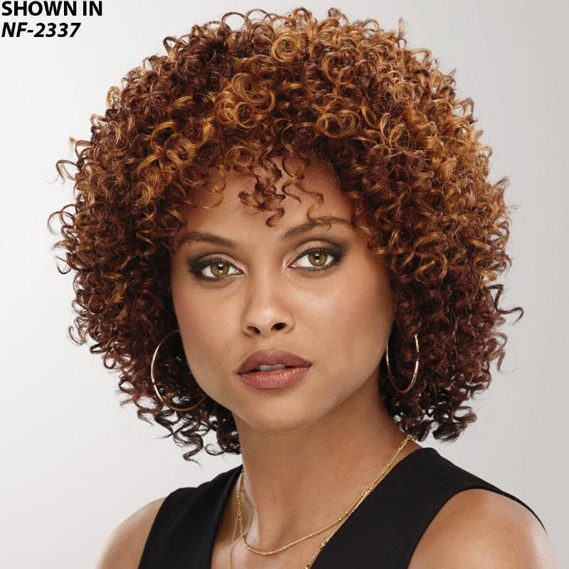 Pure Wig By Especially Yours 174 Especially Yours