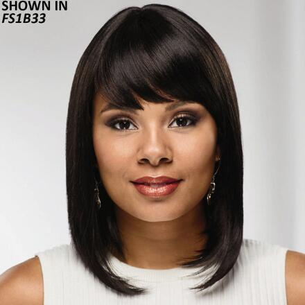 Audrey Wig by Especially Yours®