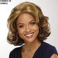 Sunny Lace Front Wig by Especially Yours