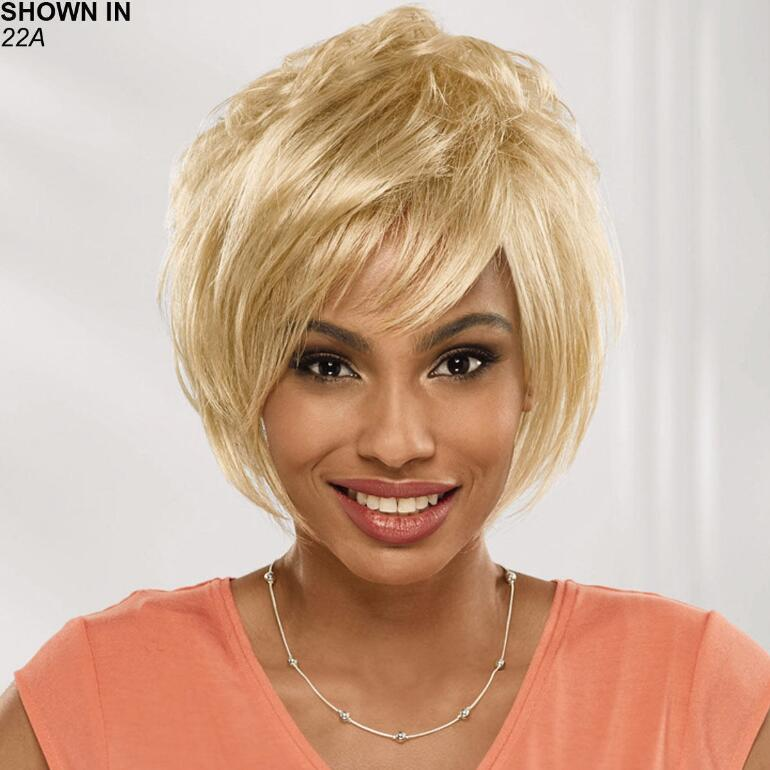 Molly SELECT Collection Wig by Especially Yours®