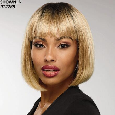 Shyne SELECT Collection Wig by Especially Yours®