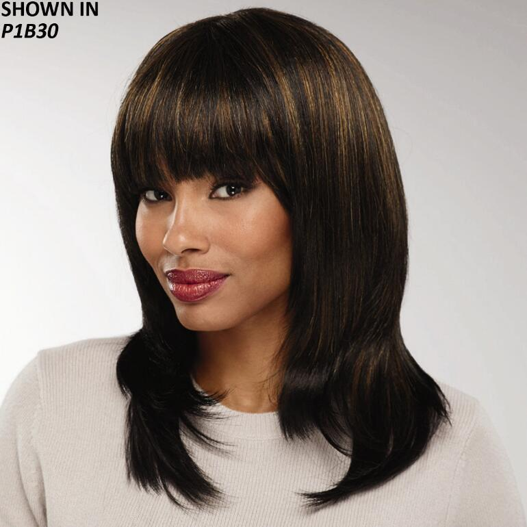 Naomi Wig by Especially Yours®