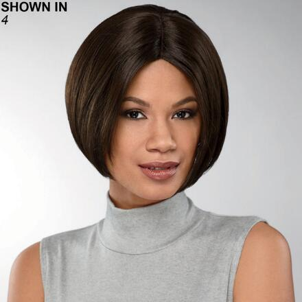 Jada WhisperLite® Wig by Diahann Carroll™