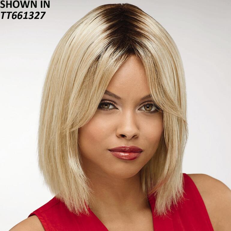 Portia Wig by Especially Yours®