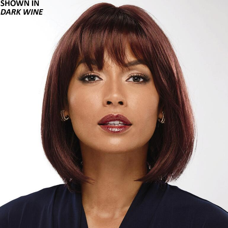 Mica Wig by Especially Yours®