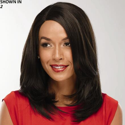 Envy Monofilament Wig by Especially Yours®
