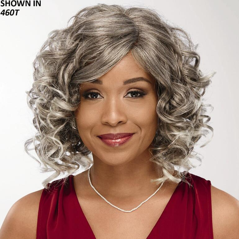 Jodi Wig by Especially Yours®