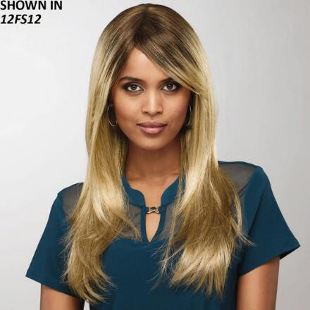 Phaedra Wig by Especially Yours®