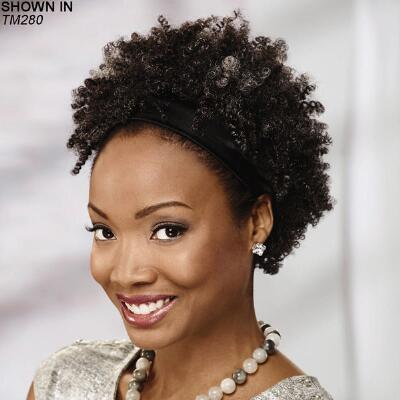 Amazing Short Wigs Wig Hairstyles For Black Women Especially Yours Short Hairstyles Gunalazisus