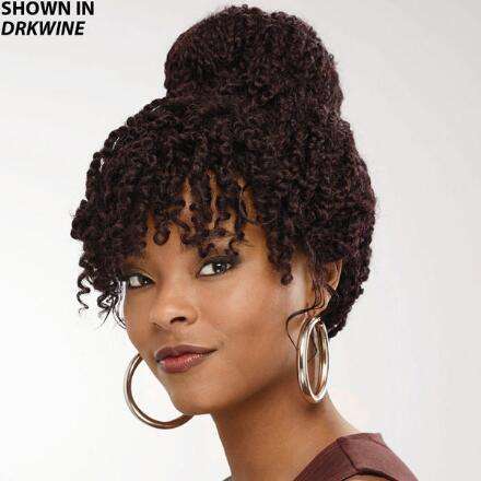 Haddie Wig by Especially Yours®
