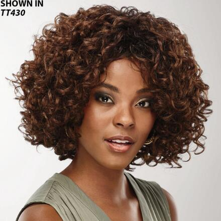Sawyer Wig by Especially Yours®