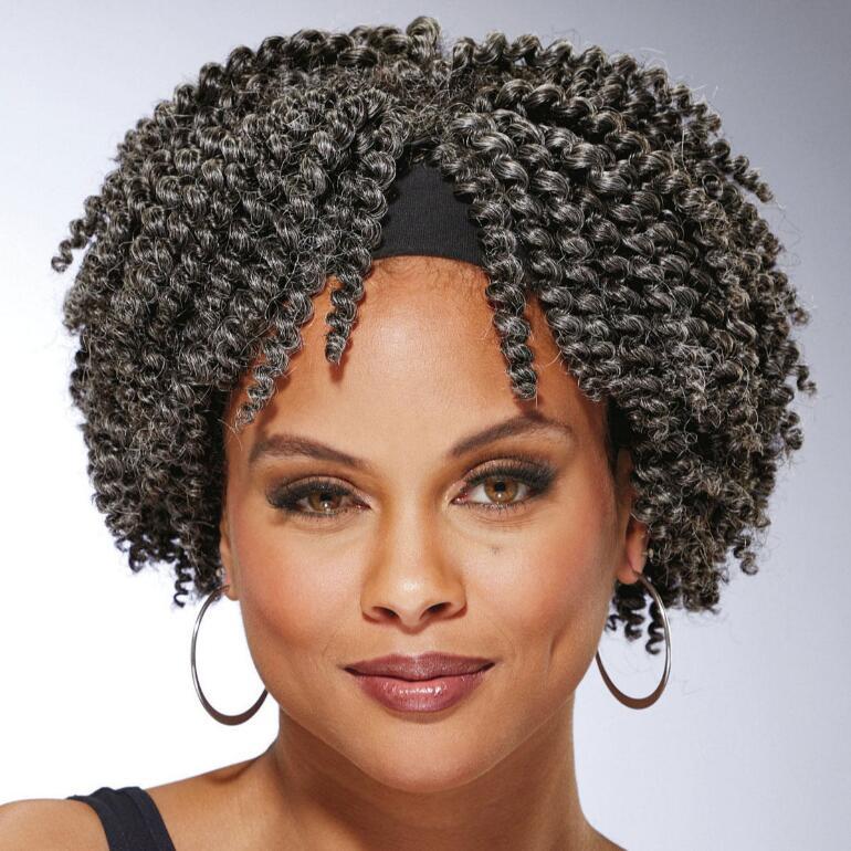 Sharma Headband Hair Piece by Especially Yours®