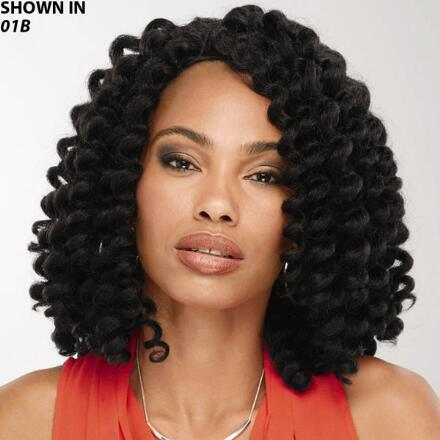 Aida Lace Front Wig by Especially Yours®