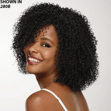 Nemy Wig by Especially Yours®