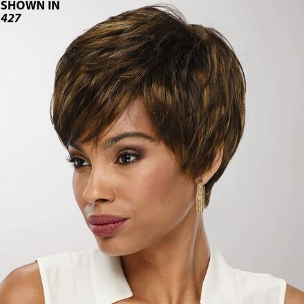 Phoebe Wig by Especially Yours®