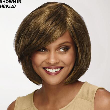 Sherilyn Wig by Especially Yours®