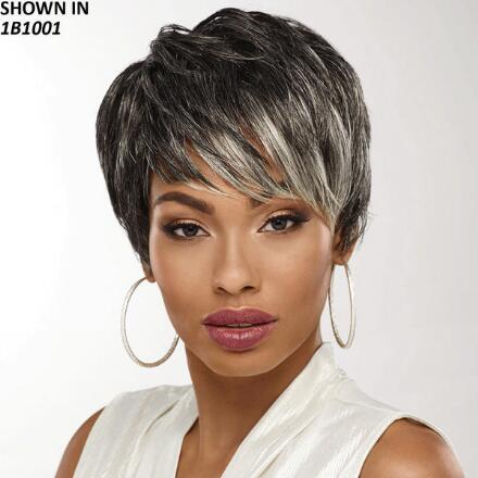 Amaze Wig by Especially Yours®